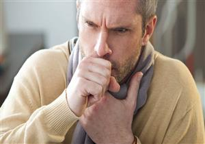 الكحة المزمنة مؤشر لمشكلات صحية.. توجه للطبيب فورا