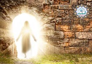 هل نشاهد سيدنا محمد صلى الله عليه وسلم يوم القيامة ونجلس معه؟