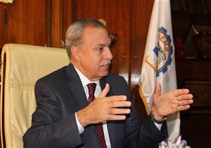 محافظ قنا: الانتهاء من 7 مشروعات في قطاع الكهرباء بتكلفة 353 مليون جنيه