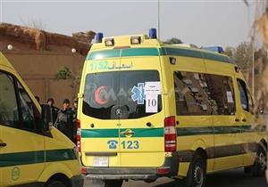 بينهم أمين شرطة.. إصابة 6 خلال العملية الانتخابية بالمنوفية