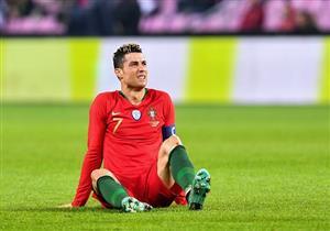 بالفيديو.. هولندا تُسقط البرتغال بثلاثية في ليلة سلبية لرونالدو