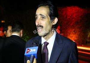 مجدي الجلاد: نسبة المشاركة في انتخابات الرئاسة ستصُب في مصلحة الدولة - فيديو