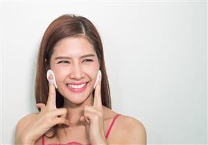 إجراءات لتخفيف تصبغات الوجه.. (إنفوجراف)
