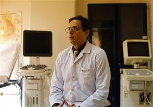 المدير الطبي لـ«النيل بدراوي» يتحدث عن رحلة علاج مريض السرطان