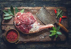 كيف يخلصك «الدايت الكيتوني» من الوزن الزائد؟