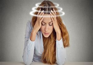 ما أسباب اضطراب الأذن الداخلية وكيف يُعالج؟