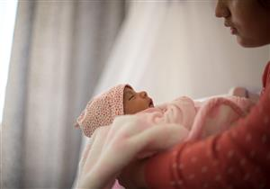 5 سنن للنبي.. اتبعيها ساعة ولادة طفلك