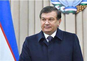 أوزبكستان: مستعدون لاستضافة مفاوضات مباشرة بين السلطات الأفغانية وطالبان
