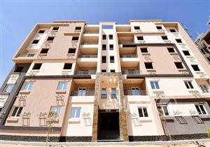 """""""الإسكان"""" تُعلن تفاصيل المرحلة الثانية من وحدات """"سكن مصر"""" -(صور)"""