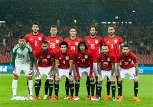 برزنتيشن لمصراوي: اتجاه قوي لتقديم مباراة مصر والكويت بسبب نهائي أبطال أوروبا