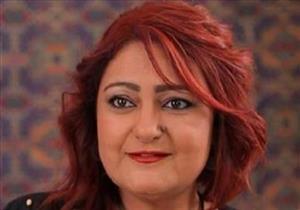 """وزيرة الثقافة تصدر قرارًا بتعيين وفاء الحكيم مديرًا لفرقة """"الشمس"""""""