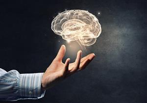 علاج جيني يساعد على شفاء مشكلات متعددة بالمخ