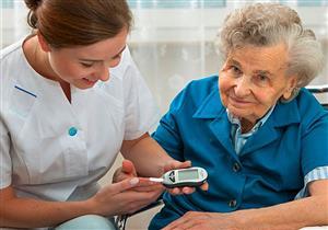 عقار جديد يحمي مرضى السكري من الموت المبكر