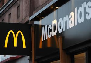 """""""الشفاطات"""" الورقية بدلا من البلاستيكية في ماكدونالدز بريطانيا"""