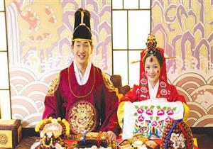 تكلفته 46 مليون وون.. لهذه الأسباب يوشك الزواج على الانقراض في كوريا الجنوبية