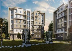 """""""الإسكان"""" تعلن موعد طرح تنفيذ 2736 وحدة سكنية بمشروع """"سكن مصر"""" في الشروق"""