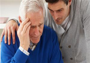 دراسة تكشف دواء مسكن للألم يقي من ألزهايمر