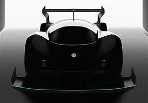 """بـ""""سيارة كهربائية"""".. فولكس فاجن تنافس في سباق """"بايكس بيك"""" الأصعب عالميًا"""