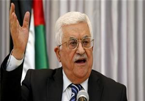 السلطة الفلسطينية تندد بتصريحات للسفير الأمريكي لدى إسرائيل ضد عباس