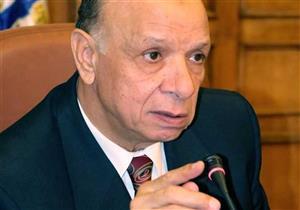 محافظ القاهرة: الساحل وشرق مدينة نصر وعين شمس الأكبر تصويتا
