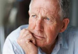 اكتشاف 3 مراحل للشيخوخة تساهم في مكافحة أمرض كبار السن
