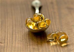 هل يقلل فيتامين «D» خطر وفاة مرضى القلب؟