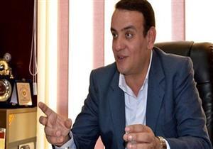 """""""حسب الله"""": حكم الدستورية لـ""""تيران وصنافير"""" أكد صحة موقف البرلمان"""