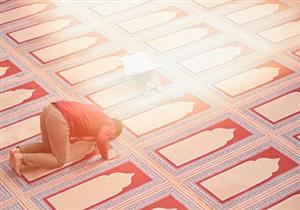 حقيقة صلاة الظهر بعد الجمعة إذا أقيم الصلاة في أكثر من مسجد بنفس المكان؟