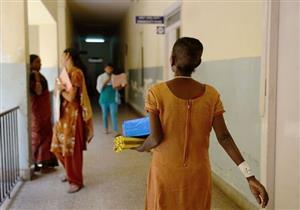 لماذا تصاب نساء الهند بالسرطان أكثر من الرجال؟