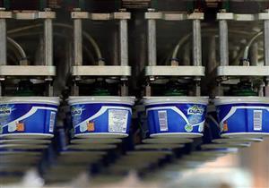 زيادة أسعار المنتجات تنقذ أرباح شركات القطاع الغذائي في 2017