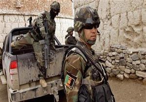 مقتل 23 مسلحا خلال عمليات أمنية في أفغانستان