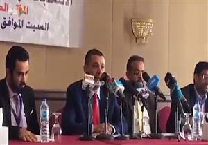 """رئيس """"المعونة لحقوق الإنسان"""": 85 متابعا راقب انتخابات الرئاسة بالداخل والخارج"""