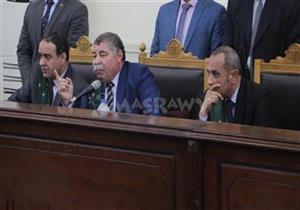 """اليوم.. محاكمة 30 متهمًا بقضية """"تنظيم داعش الإسكندرية"""""""