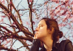 7 علامات للإصابة باكتئاب الربيع.. إليك أسبابه