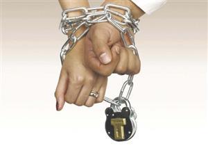 حكم زواج المرأة ممن لا ترغب في الزواج منه