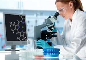 مفاجأة.. فيروس البرد يساهم في علاج نوع خطير من السرطان