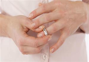 عالم أزهري: ينصح سيدة بترك زوجها لهذا السبب!
