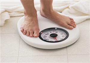 لأصحاب الأوزان الزائدة.. هذا هو الوزن الصحي الذي عليك خسارته أسبوعيًا