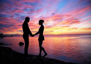 5 اعتقادات خاطئة تحكم علاقتك مع شريك حياتك