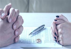 عمرو خالد: 7 طرق لطلاق متحضر بدون صراع