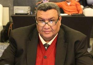 """""""خطة البرلمان"""": غياب رئيس الوطنية للإعلام المتكرر عن اجتماعاتنا غير مقبول"""