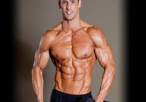 هل هناك أضرار من تناول مكملات التستوستيرون لكمال الأجسام؟