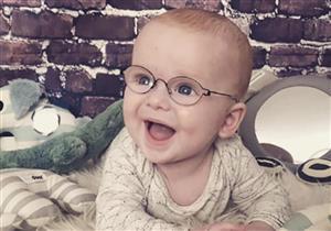 اختبارات مهمة لعين طفلك.. أولها في عمر 6 شهور