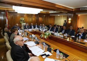 """""""التعليم العالي"""": حريصون على مصلحة طلاب شمال سيناء ونراعي ظروفهم"""