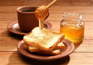مأكولات صحية لوجبة الإفطار