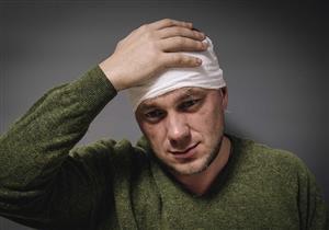 هل تسبب صدمات الدماغ ألزهايمر؟