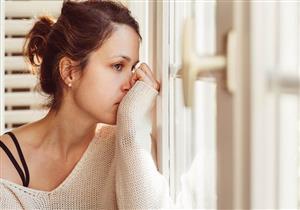 كيف يؤثر التوتر على صحتك؟