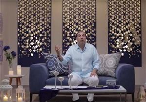 عمرو خالد: 7 أفكار عملية تعلمك تقبل الآخر
