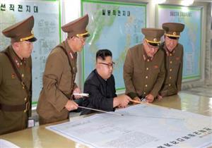 كوريا الشمالية: اتهامات أمريكا لنا بالقرصنة قد تهدد محادثات نزع السلاح النووي