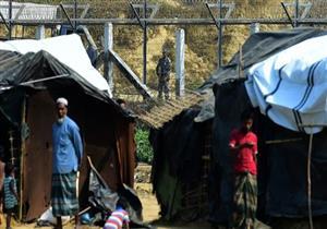 """مبعوث الأمم المتحدة: الروهينجا يواجهون """"إرهابا وتجويعا قسريا"""" في ميانمار"""